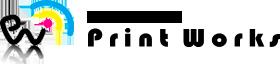 プリントワークス Print Works